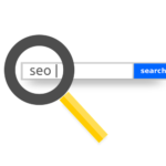 Specjalista w dziedzinie pozycjonowania zbuduje zgodnąstrategie do twojego interesu w wyszukiwarce.