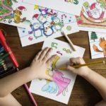 pomoce nauka angielskiego dla dzieci