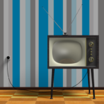 Wspólny odpoczynek przed telewizorem, czy też niedzielne serialowe popołudnie, umila nam czas wolny oraz pozwala się zrelaksować.