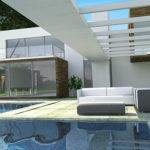 Okres budowy domu jest nie tylko szczególny ale dodatkowo ogromnie oporny.