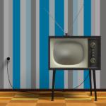 Samotny odsapnięcie przed telewizorem, lub niedzielne filmowe popołudnie, umila nam czas wolny ,a także pozwala się zrelaksować.
